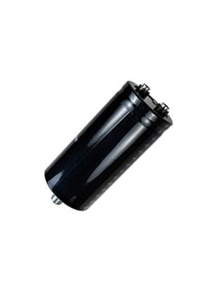 B43458-A5158-M, Конденсатор электролитический алюминиевый