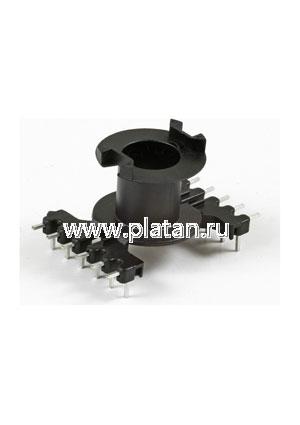 B65816C1512T1, B65816C1512T001, каркас power RM12