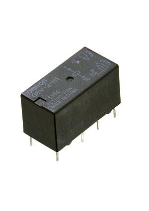 G5V2H15DC Omron, цена купить | реле электромагнитные