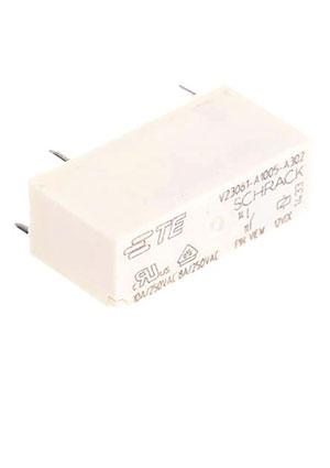 2-1393222-0, Реле электромеханические и DC контакторы