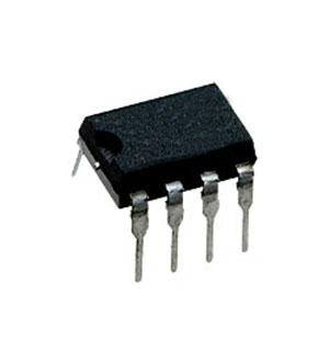 КР1182ГГ3, (03-05г) НТЦ СИТ, цена купить | микросхемы отечественные разные