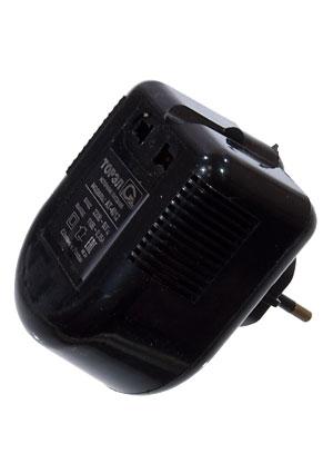 АТ-4012, (50ВА) автотрансформатор Россия, цена купить | сетевые адаптеры