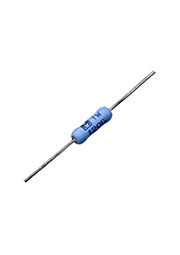 ERG1SJ120P, С2-23 резистор 1 Вт, 5%,    12 Ом