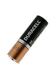 DURACELL LR6-BC4 ALKALINE ( AA316 ), батарейка DURACELL LR6, alkaline ( AA,316 ), 1 шт.