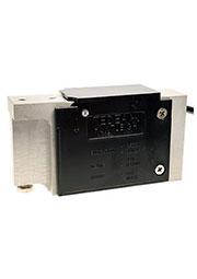 1010-0003-G, 1010-0003, 3 кг, класс C3, тензодатчик