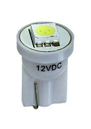 T10  5050, smd 1-LED 12V, автомобильные лампочки ARL