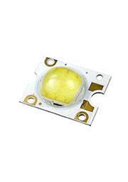 SPHCWTHDD803, светодиод 25.25*20.25*6.9 мм, без радиатора, Белый холод.