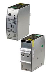 HF120W-SFDR-12, источник питания на DIN рейку 12B, 120Вт (аналог DR-120-12)