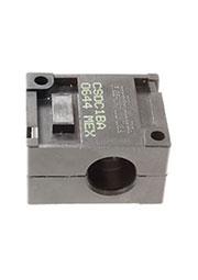CSDC1BA, 0.5A логич бесконт 5В 100мкс