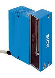 CLV450-6010, сканер штрих кода 1520мм =1019218