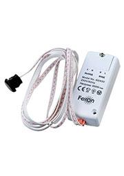 SEN30, датчик движения руки 230V 500W, 5-8сm, 30 , белый, кабель 1,5м