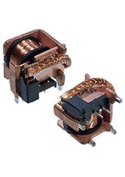 1393276-3, V23071-A1009-A132 реле 1 Form A,SPST-NO,1NO 12VDC/50A