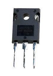 VS-30TPS12PBF, тиристор 1200В 20А TO247AС