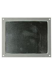 SPS-8770-03-C1, пьезодинамик 87x70