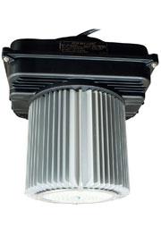 NS-GKD-AP150, Светодиодный светильник подвесной, 150 Вт
