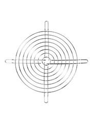 JL-150, решетка для вентилятора  150х150мм