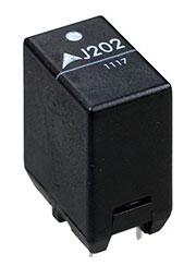 B59202J135B10, B59202J0135B010, PTC термистор 56 Ом 650 В 135грдС