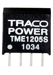 TME 1205S