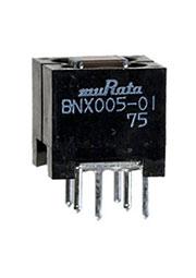 BNX005-01, LC фильтр