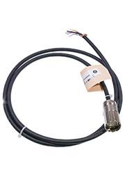 2062284, 2062284 DOL-2312-G1M5MD2 Соединительные кабели