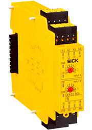 6026139, 6026139 UE410-8DI3 Контроллеры безопасности