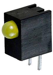 L-H311Y, Светодиод индикаторный