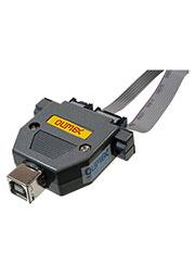 AVR-ISP500, Эмулятор, отладчик, программатор