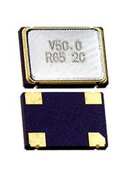 KXO-V97 50.0 MHz, Генератор частоты