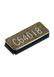 KX-327XS 32.768 kHz, Кварцевый резонатор