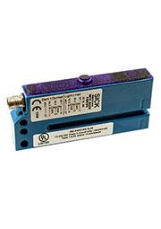6020874 WF3T-B4210 FORK SENSORДатчик положения щелевой