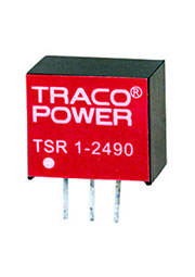 TSR 1-2490