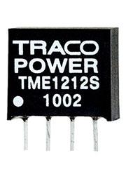 TME 1212S