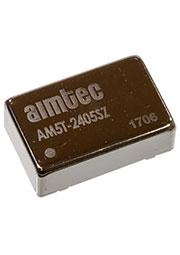 AM5T-2405SZ, DIP24