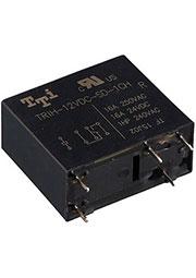 TRIH-12VDC-SD-1CH-R