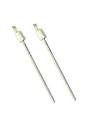 42100J, Элемент нагревательный к ChipTool (пара)
