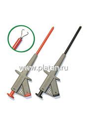 SKP 41 (FTF000370010), Комплект зажимов