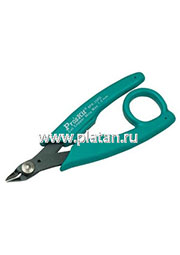 8PK-25PD, Бокорезы (125мм)