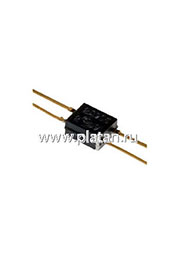 КД906А, Диодный мост [эпитаксиально-планарные]