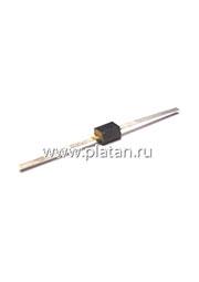 КД105Д, Диффузионный кремниевый диод