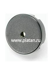 HPA17F (HPA17A) 5 В, 17 мм, Пьезоизлучатель звуковой