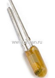 АЛ107А, Светодиод ИК