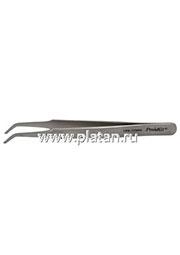 1PK-TZ004, Пинцет (120мм)