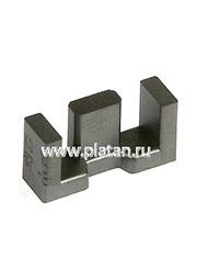 B66413-G-X187, Сердечник ферритовый