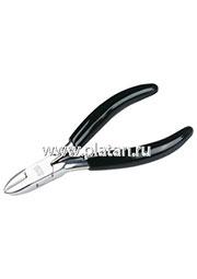 1PK-20, Бокорезы (115мм) (OBSOLETE)