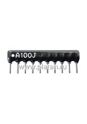 НР-1-4-9М     5.6 кОм  имп. (10A562J)