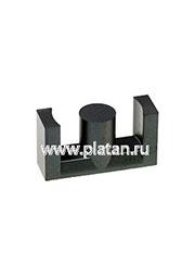 B66358-G500-X187, Сердечник ферритовый
