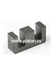 B66335-G-X187, Сердечник ферритовый