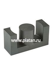 B66397-G-X187, Сердечник ферритовый
