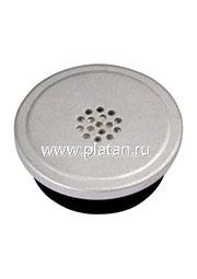 КЭД-2, Капсюль телефонный