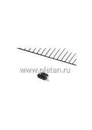 BB135.115, Варикап [SOD-323]
